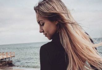 Девушки, часто остававшиеся без пары, в итоге становятся счастливейшими из всех
