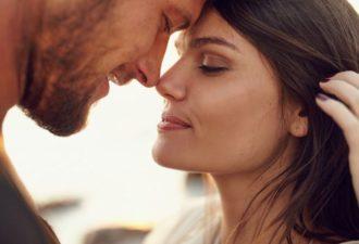 Как завоевать сердце достойного мужчины: 3 простейших совета