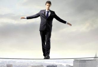 У всех неуспешных людей есть эти 7 привычек