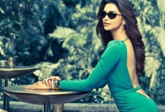 9 способов быть женщиной, которая привлекает мужчин