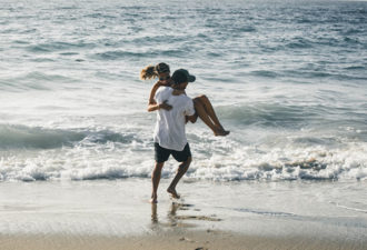 Простые вещи, которые мужчины мечтают, чтобы женщины делали чаще