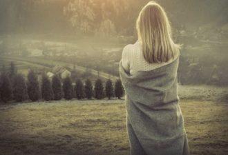 10 вопросов самому себе, чтобы определить цель жизни