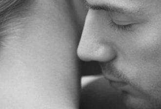 6 причин, которые заставляют мужчин влюбиться