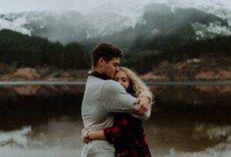 Хотите, чтобы ваши отношения длились долго? Вот, что советуют психологи