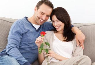 11 причин, из-за которых мужчины не привязываются к вам
