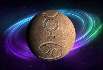 Меркурий в Раке с 13 по 28 июня — чего ожидать Знакам Зодиака?