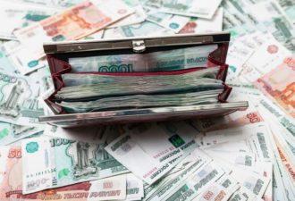 Коды богатства: как найти их в повседневной жизни