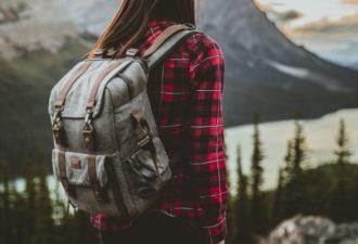 3 вида эмоционального багажа, которые вам не нужно брать в свою жизнь