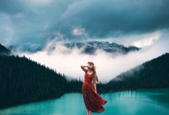 4 осознанные привычки, которые полностью изменят вашу жизнь
