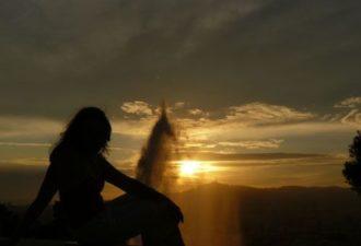 Как бороться с плохим настроением по Знаку Зодиака