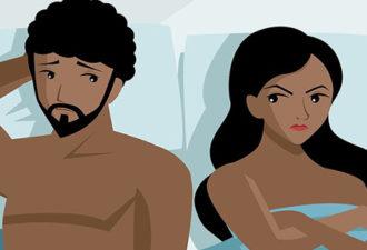 Как понять, что мужчина готов к серьезным отношениям?!