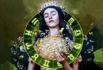 Великие женщины рождаются именно под этими знаками зодиака!