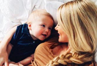 Ценнейшие советы для мам мальчиков