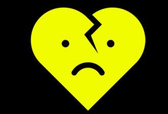 8 признаков, указывающих на необходимость разорвать отношения