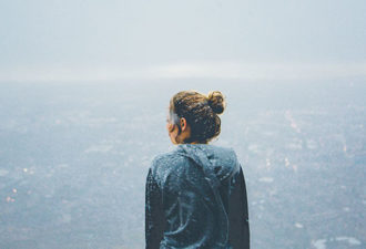 Почему свободные девушки могут завидовать замужним