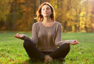 Как правильно медитировать: руководство для начинающих