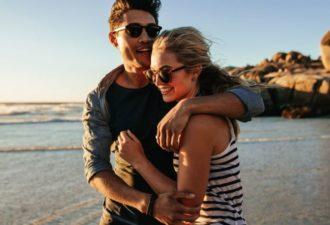 Как подтолкнуть мужчину к серьезным отношениям? 7 советов