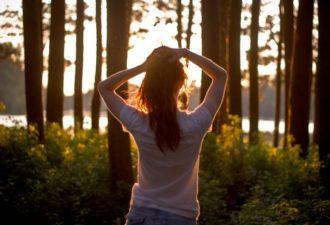 7 способов, которые помогут справиться с тревогой