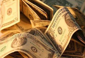 Заговоры на достаток и благополучие в доме