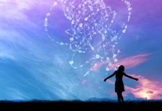 10 слов, которые привлекут к вам процветание