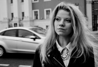 11 причин, почему ты никогда не будешь чьей-то девушкой