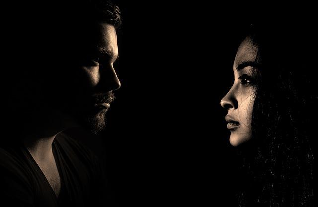 5 заблуждений, которые мешают построить отношения