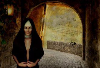 Гороскоп светлых человечков: главная святоша по знаку зодиака - кто она?