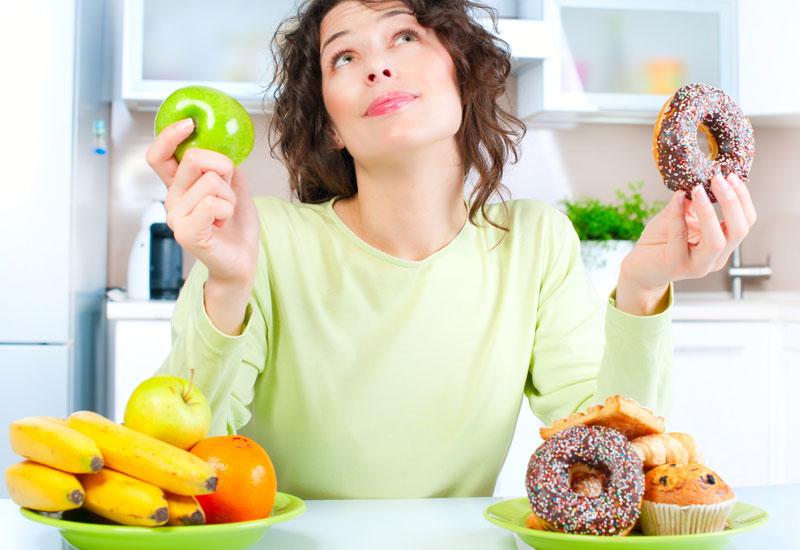 7 скрытых причин, из-за которых у вас не получится похудеть