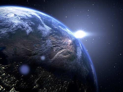 Нибиру наступает: апокалипсис перенесли с 19 на 22 сентября