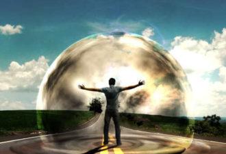 5 типов людей, которые лишают вас энергии и удачи