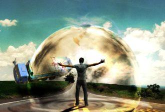 5 случайных событий, которые сулят перемены в жизни