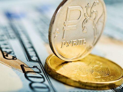 Как избавиться от безденежья, долгов и невезения: 3 эффективных способа