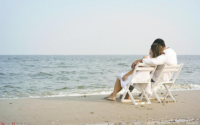 Как правильно выражать любовь к мужчине?