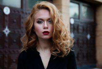 Психологи назвали новую причину разводов: слишком красивая жена