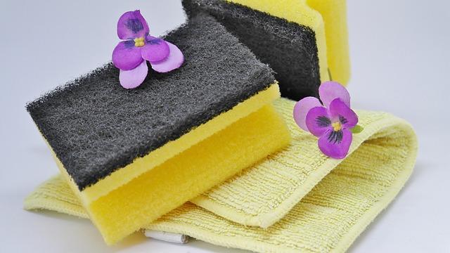 Какую роль играет энергия чистоты в доме