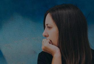 6 фраз, которые используют токсичные люди для того, чтобы снизить вашу самооценку
