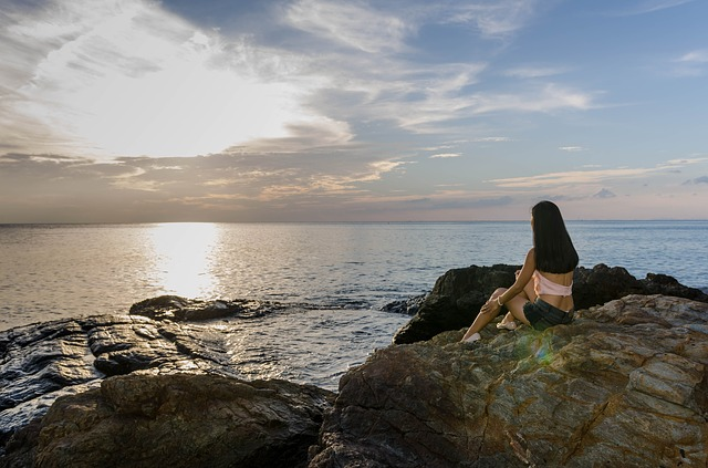 Самоотречение: 3 пути отречения от самого себя