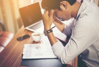 Инструкции по выживанию на нелюбимой работе