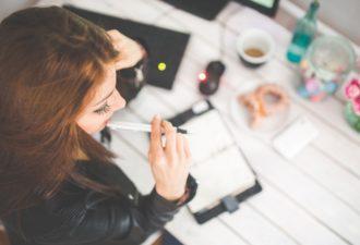 26 вопросов, помогающих лучше узнать себя