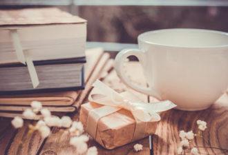 Фэншуй-прогноз на октябрь – 2018: бизнес, учёба или всё-таки любовь?