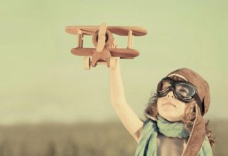 5 признаков того, что вы еще не нашли свое призвание