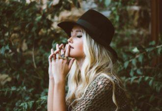 Почему вы до сих пор одиноки: 7 неприятных истин