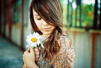 Как понять характер женщины, не задавая вопросов? 10 маленьких секретов