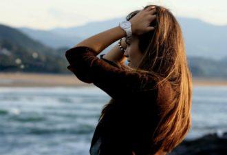 Как изменить человека без давления и придирок