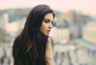 10 характеристик сильной, независимой и уверенной женщины