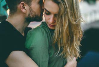Как бороться с ревнивым партнером: 10 советов