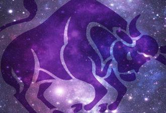Полнолуние в Тельце окажет положительное воздействие на эти 3 знака зодиака!