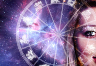 Как изменить жизнь к лучшему каждому знаку Зодиака?