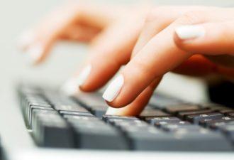 11 комбинаций клавиш на клавиатуре, которые могут облегчить вам работу