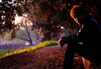7 вещей, о которых необходимо помнить, когда вы разбиты